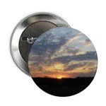 "Sunrise 0057 2.25"" Button (10 pack)"