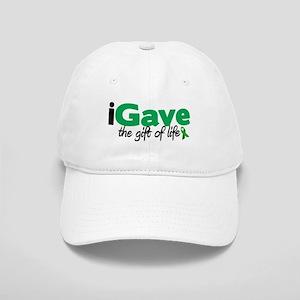 iGave Life Cap
