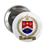 BLANCHARD Family Crest Button