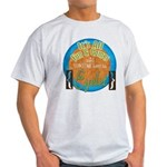 Fun and Games Light T-Shirt