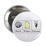 Rock Paper Chemo 2.25