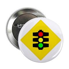 Traffic Light Sign - 2.25