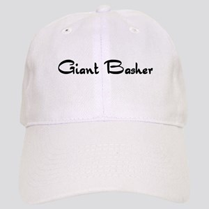 Giant Basher Cap