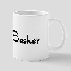 Giant Basher Mug