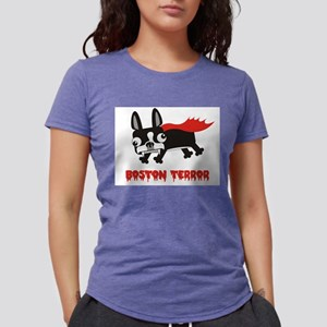 Boston Terror T-Shirt