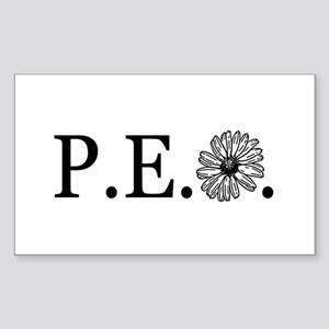 3-PEO STICKER GEORGIA 105_edited-1 Sticker