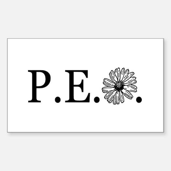 3-PEO STICKER GEORGIA 105_edited-1 Decal