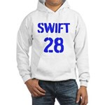 Swift28 Sweatshirt