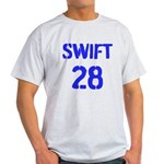 Swift28 T-Shirt
