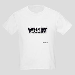 volleyball Kids Light T-Shirt