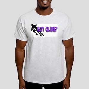 GOT GLIDE? Light T-Shirt