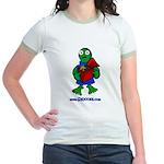 Jr. Ringer Little Brother T-Shirt