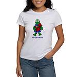 Women's Little Brother T-Shirt