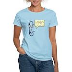 Life Wizard Women's Light T-Shirt