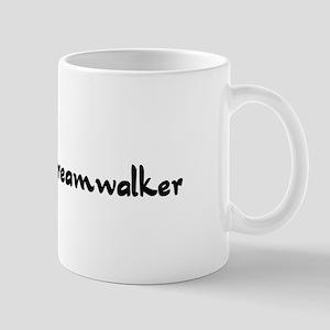 Giant Dreamwalker Mug