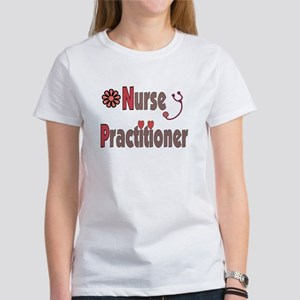 More Nurse Women's T-Shirt