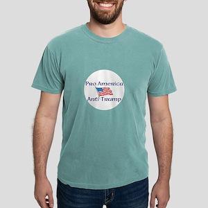 Pro America, anti trump T-Shirt