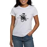 Brass & Sax Women's T-Shirt