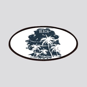 Florida - Melbourne Beach Patch