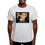 Hope for America Light T-Shirt