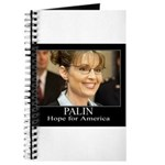 Hope for America Journal