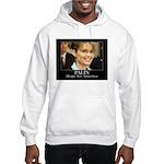 Hope for America Hooded Sweatshirt