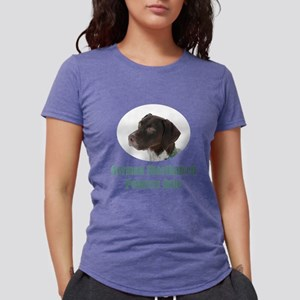 German Shorthaired Pointers Rule T-Shirt