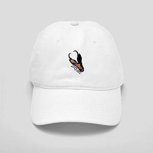 Springboks Cap