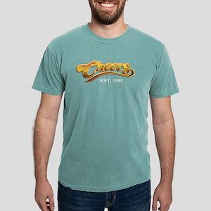 Cheers Est. 1895 T-Shirt
