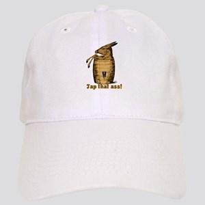 Tap That Ass Cap