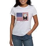 john moocain Women's T-Shirt