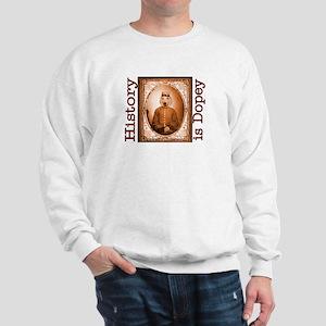 Great Pyr BEAUREGARD Sweatshirt