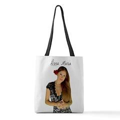 Donamaria Polyester Tote Bag
