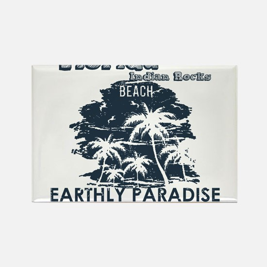 Florida - Indian Rocks Beach Magnets