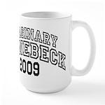 Imaginary Rhinebeck 2009! Large Mug