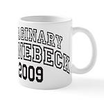 Imaginary Rhinebeck 2009! Mug
