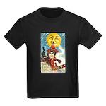Midnight Kids Dark T-Shirt