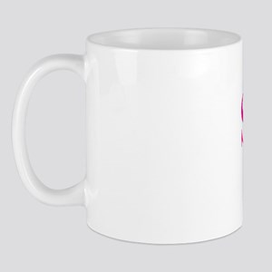 Stay at Home Mom Mug