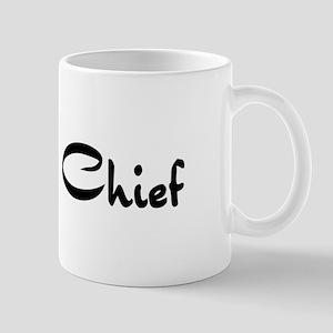 Goblin Chief Mug