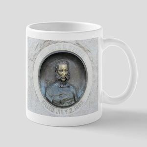 Patrick H. O'Rorke Mug