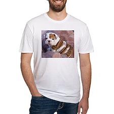 pennythr2 T-Shirt
