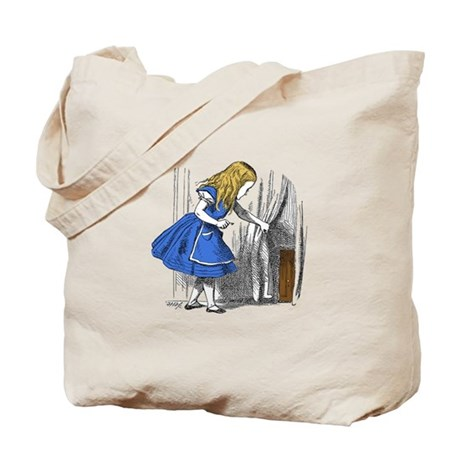 Impassible, Nothing is Impossible Tote Bag