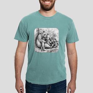 Black Bear Family T-Shirt