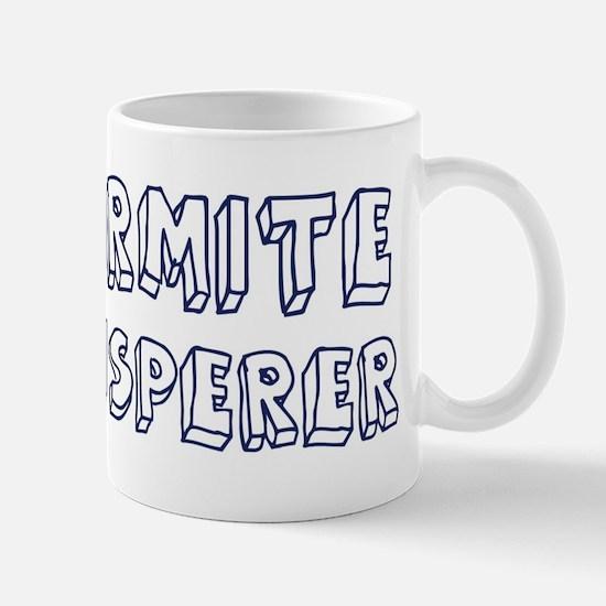 Termite Whisperer Mug