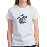 Project6 T-Shirt