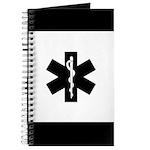 EMS Star of Life Journal