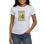 Celtic Halloween Women's T-Shirt