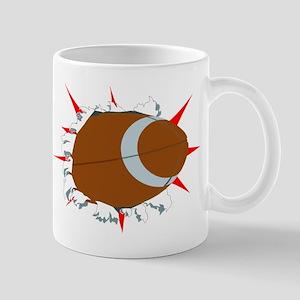 Bump Buster Mug