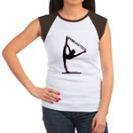 Gymnastics T-Shirt - Beam