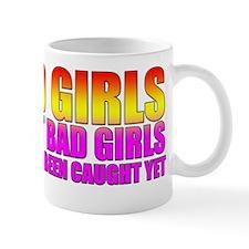 Good Girls Mug